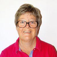 Janette Schurmann